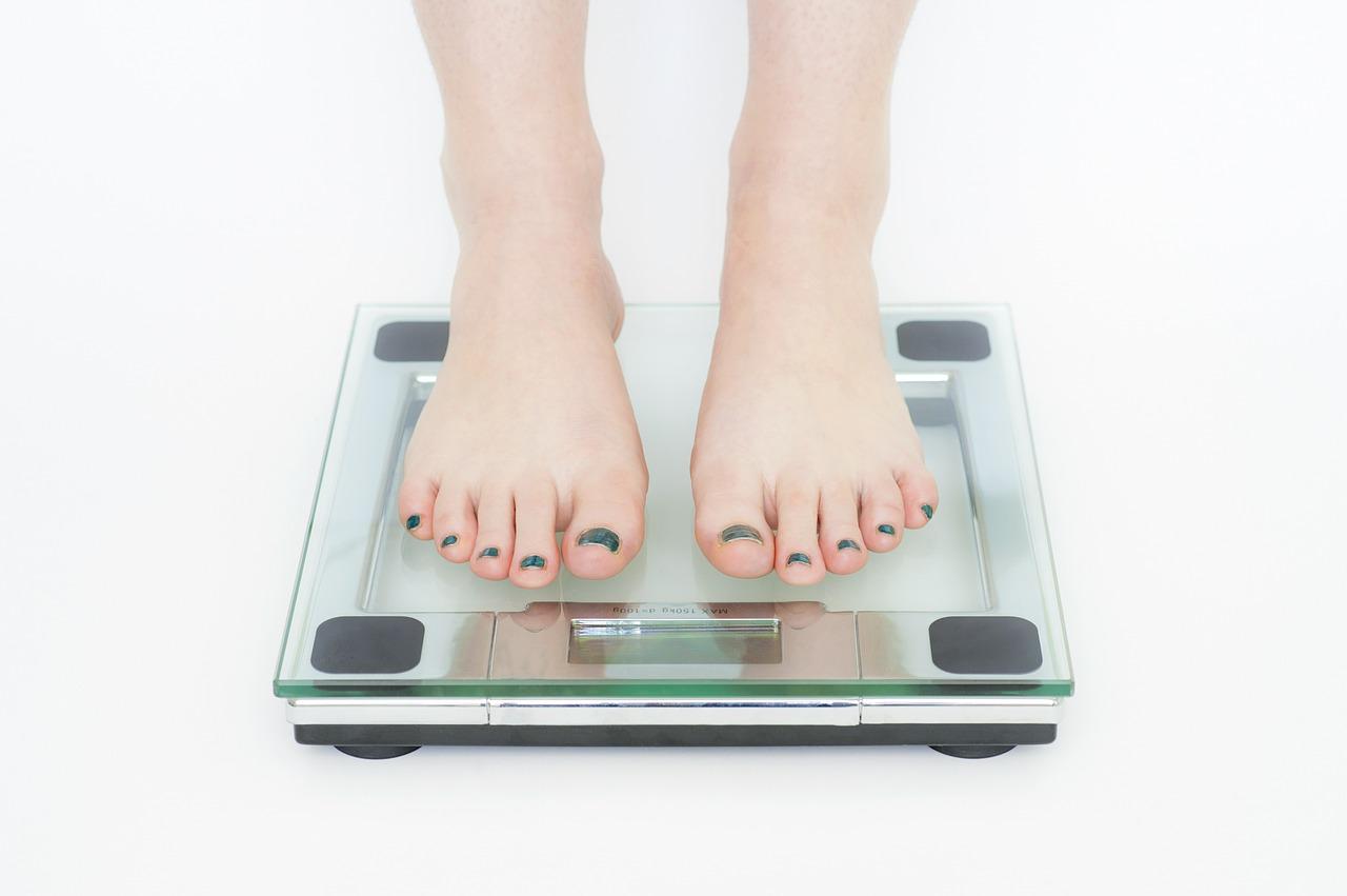 ドクターがしっかりサポートする「医療ダイエット」とは?その種類や内容について解説します