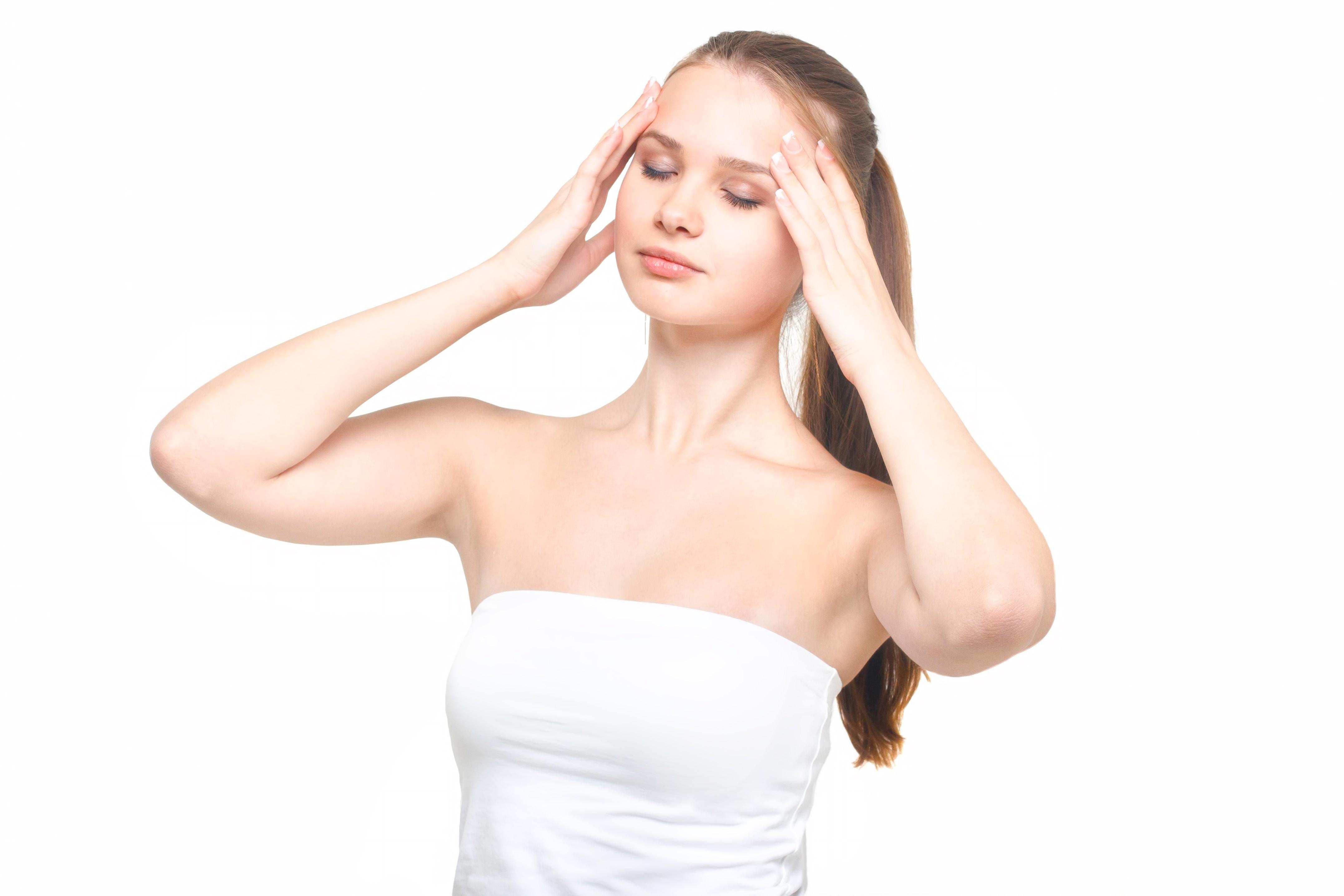 小顔注射の種類とその効果、メリットやデメリットについて