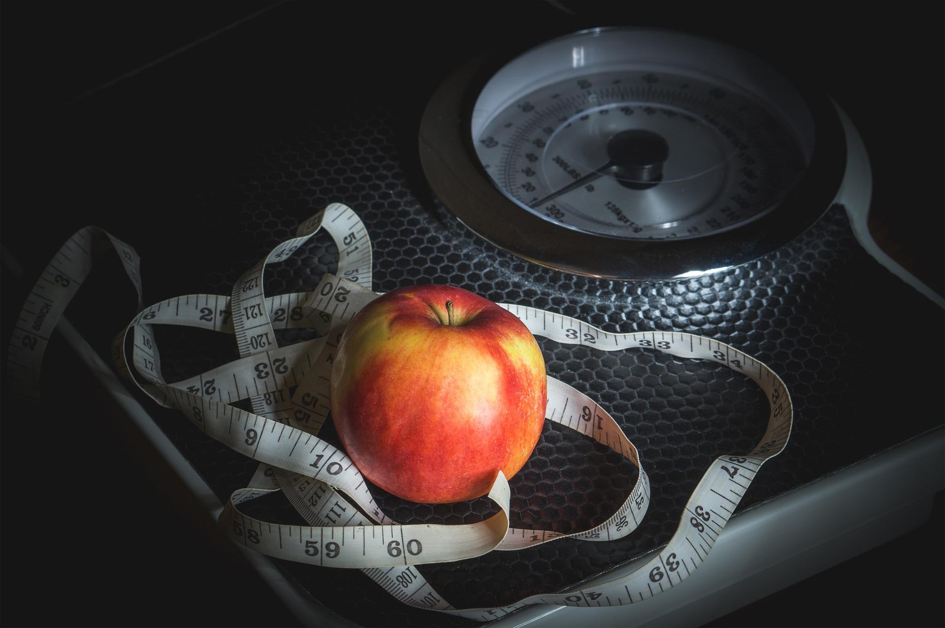 メタボリックシンドロームのリスクとは?医療ダイエットで中からも外からも健康的で美しい人へ