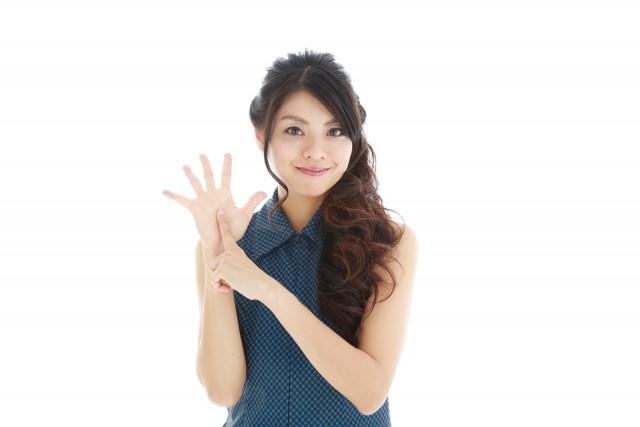 脱毛経験者が医療脱毛をおすすめする6つの理由!