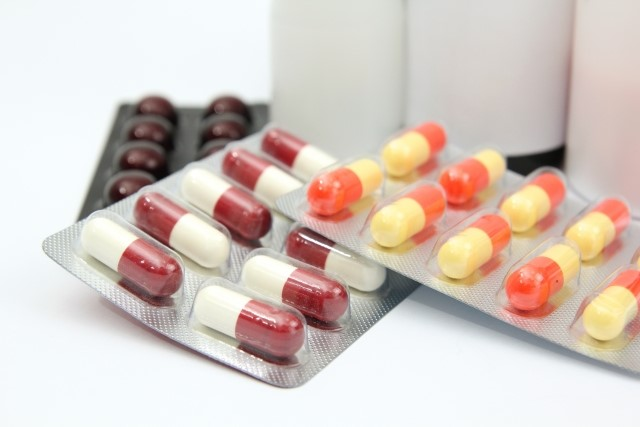 肝斑の治療薬について