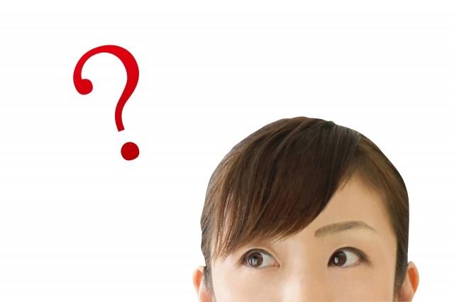 肝斑の原因は女性ホルモンって本当?