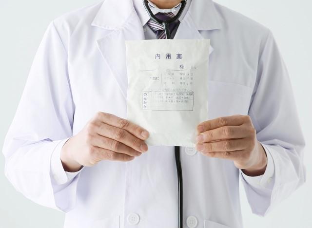 肝斑に効果的な薬は?副作用はある?最適な治療方法が知りたい!