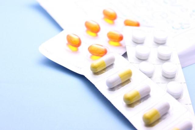 肝斑治療に用いられるその他の薬